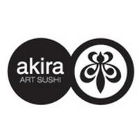 Akira - Sucursal Belgrano