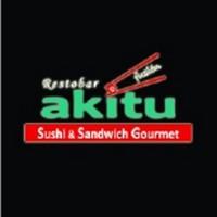 Akitu Sushi