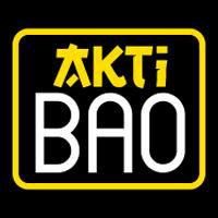 AktiBao