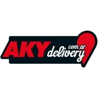 Aky Delivery