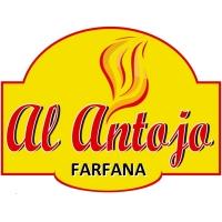 Al Antojo La Farfana