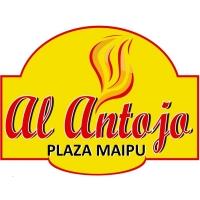 Al Antojo Plaza de Maipú