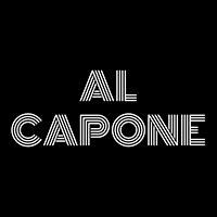 Al Capone 2