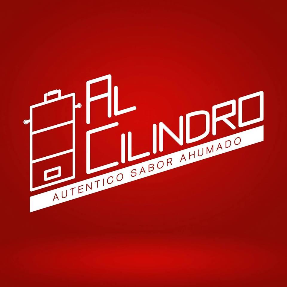 Al Cilindro