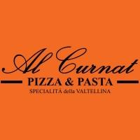 Al Curnat Pizza e Pasta