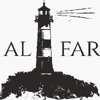 Al Far