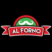 Al Forno Pizzería | Condado del Rey