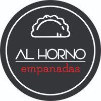 Al Horno Empanadas - Columbia Market
