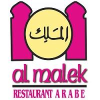 Al Malek
