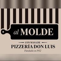 Al Molde