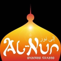 Al-Nur Comida Árabe