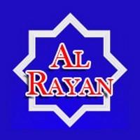 Al Rayan - Caballito