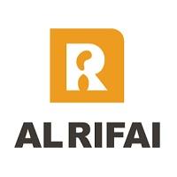 Al-Rifai