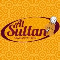 Al Sultan Água Verde