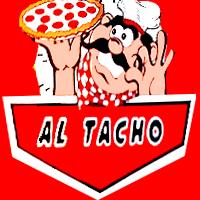 Al Tacho