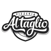 Al Taglio Pizzería - Coquimbo