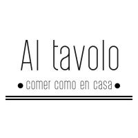Al Tavolo