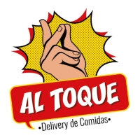 Al Toque Delivery