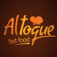 Al Toque - Fast Food