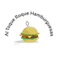 Al Toque Roque Hamburguesas