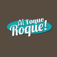 Al Toque Roque!