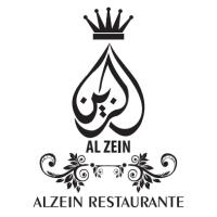 Al Zein Arce