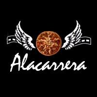 Alacarrera Pizzería