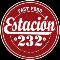 Estación 232