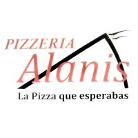 Pizzería Alanis