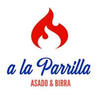 A La Parrilla Asado & Birra