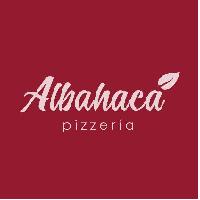 Albahaca Pizzería MP