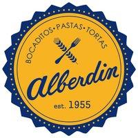 Alberdín Shopping Mariano