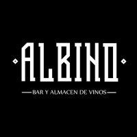 Albino Bar