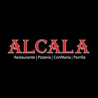 Alcalá Caballito