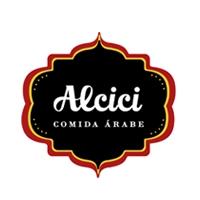 Alcici Comida Árabe