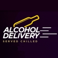 Alcohol Delivery La Paternal