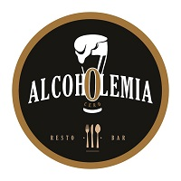 Alcoholemia Cero - Resto Bar