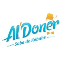 AlDoner