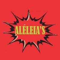 Aléleias