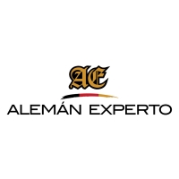 Aleman Experto - Pedro De Valdivia