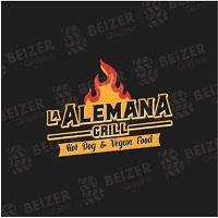 La Alemana Grill