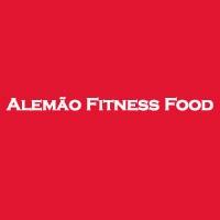 Alemão Fitness