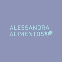 Alessandra Alimentos