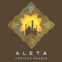 Aleta Comidas Arabes