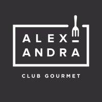 Alexandra - Club Gourmet