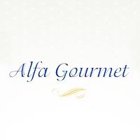 Alfa Gourmet