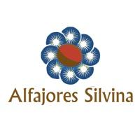 Alfajores Silvina