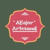 Alfajor Artesanal