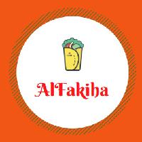Alfakiha Comida Árabe