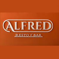 Alfred Restobar